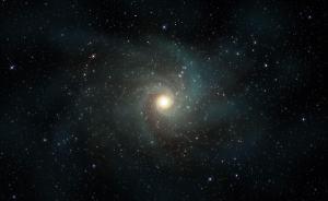 zvezdy_galaktika_vraschenie_vselennaya_1920x1180